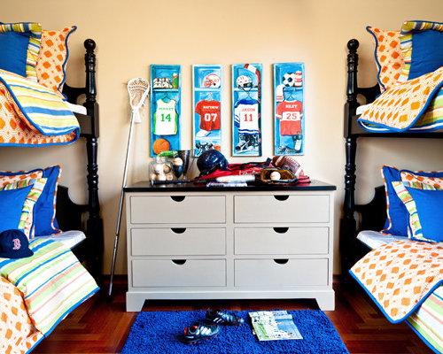 Hockey Lockers Ideas Pictures Remodel And DecorLockers For Bedrooms  Descargas Mundiales Com. Bedroom Lockers.