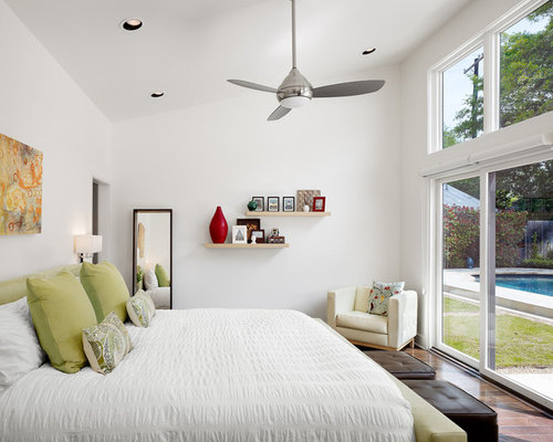 decorating with ceiling fans design ideas amp remodel 83 modern master bedroom design ideas pictures