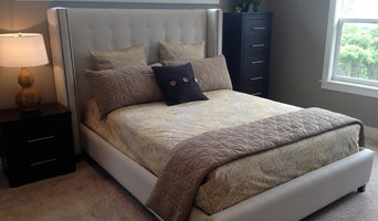 die 15 besten hersteller von m bel wohnaccessoires in holland mi houzz. Black Bedroom Furniture Sets. Home Design Ideas