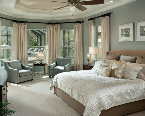 houzz bedroom paint colors sherwin williams mineral deposit houzz 15573