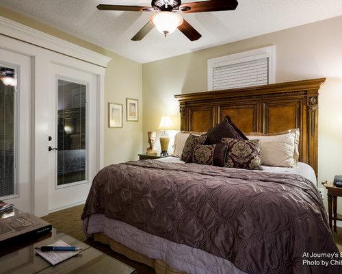 Victorian Orlando Bedroom Design Ideas, Remodels & Photos ...