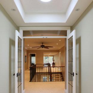 Master Suite Addition Plans | Houzz