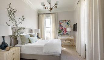 St. Helena Luxury Inn/Residence