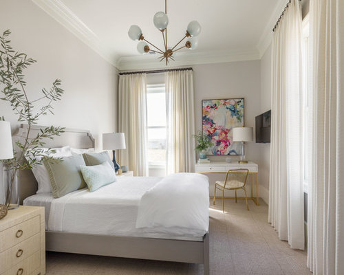 Transitional Bedroom Furniture transitional bedroom ideas & design photos | houzz