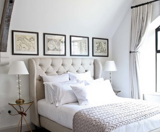 ' ' from the web at 'https://st.hzcdn.com/fimgs/f4f1167706d6cce2_6459-w320-h265-b0-p0--transitional-bedroom.jpg'