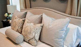 Stewart Master Bedroom