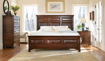 Bedroom Furniture Lebanon best furniture and accessory companies in lebanon, oh | houzz