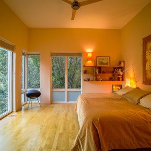 Stillhouse Bluff Residence