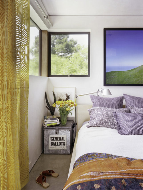 Best Purple And Yellow Design Ideas Remodel Pictures – Purple and Yellow Bedroom