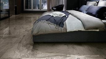 Stone Look Tile