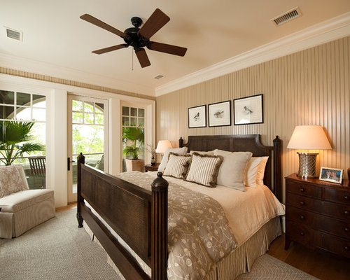 Bedroom Decorating Ideas Ireland