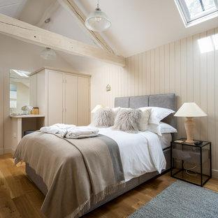Stownes - Bedroom