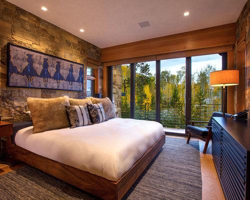 Best 25 Rustic Home Design Ideas & Decoration Pictures | Houzz