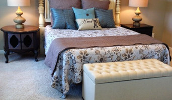Streamwood Staging