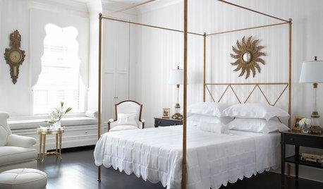 Ratgeber Schlafzimmer: Tipps & Trends