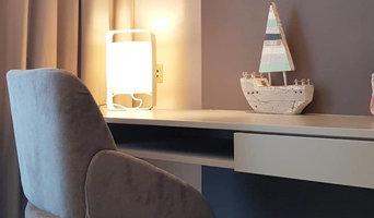 Best interior designers and decorators in bogor west java
