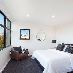 Stunning Designer Residence in Lilyfield