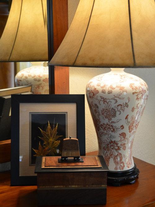 orange albuquerque bedroom design ideas renovations photos