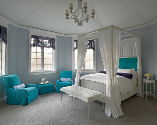 young adult bedroom design ideas remodel pictures houzz