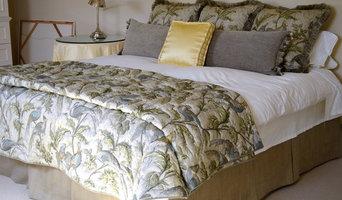 Sugahara guest room