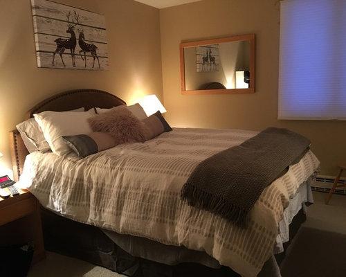 11 decorate condo arts and crafts bedroom design photos