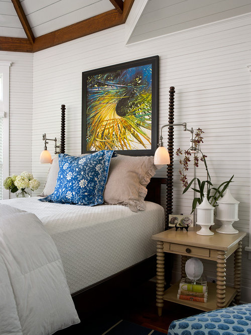 Horizontal Bead Board Home Design Ideas Pictures Remodel