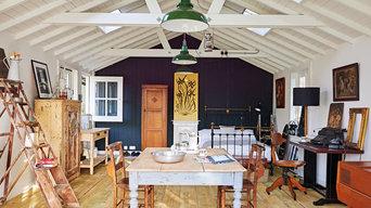 Summerhouse Studioiture