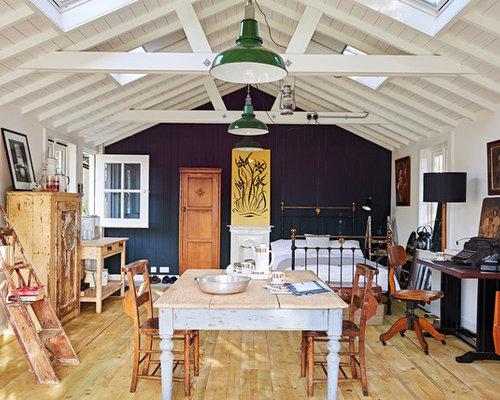 Bedroom Design Ideas, Pictures & Inspiration