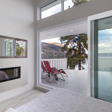 Summerland Beach House
