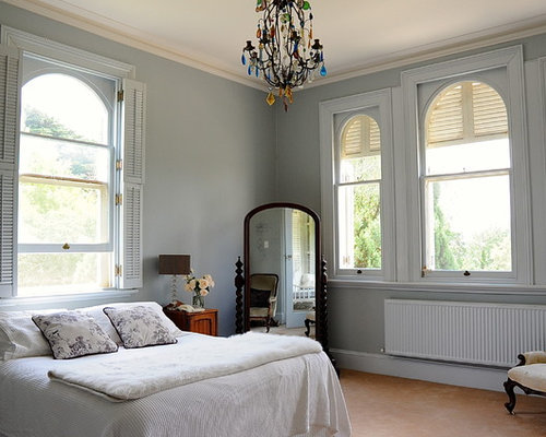 Master Bedroom Colors Home Design Ideas Pictures Remodel And Decor