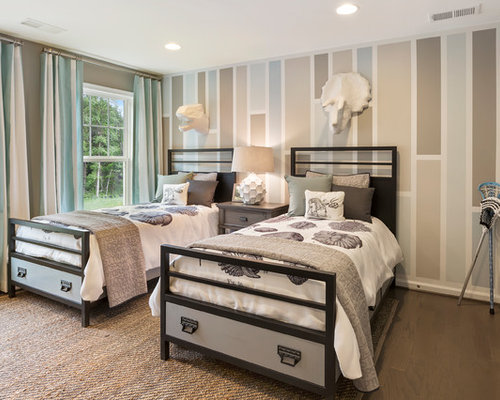 Bedrooms Design Ideas 25 best ideas about master bedroom design on pinterest painted tray ceilings ceiling treatments and elegant living room 648913 Bedroom Design Ideas Remodel Pictures Houzz