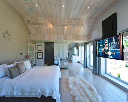 blue bedroom design ideas remodels amp photos houzz review decorating ideas images in bedroom contemporary design ideas