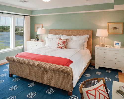 Seagrass Bed | Houzz
