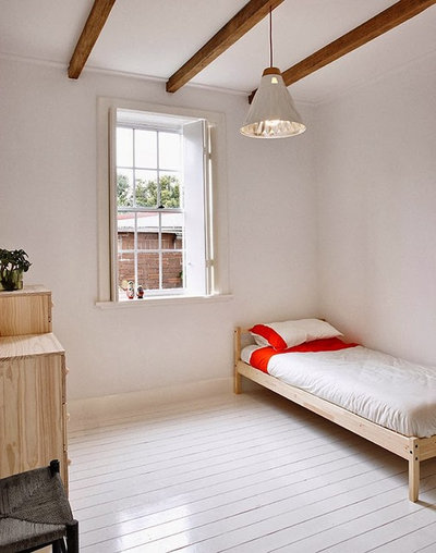 vorher nachher ein st ck k hles schweden im hei en australien. Black Bedroom Furniture Sets. Home Design Ideas