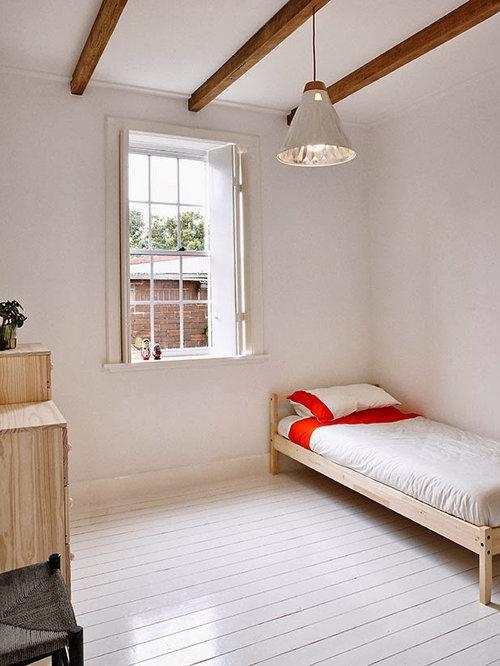 parisian style houzz parisian style bedroom