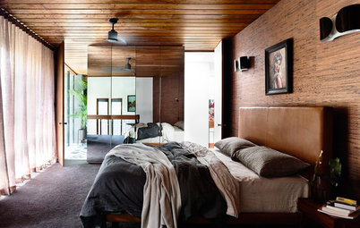 The Pros and Cons of Making Your Bed Every Day