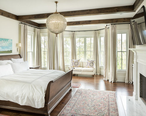 Best Sleigh Bed Design Ideas Remodel Pictures Houzz