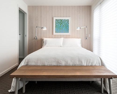 Chambre moderne photos et id es d co de chambres for Moquette moderne chambre