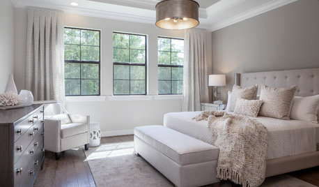 Your Guide to 12 Popular Decorating Styles