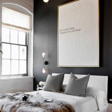 Tamara Magel Home, Holiday House Hamptons 2014