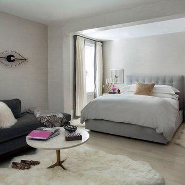 Tanya Capaldo Designs