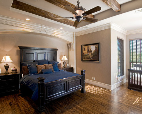 Sw Latte Home Design Ideas, Pictures, Remodel and Decor