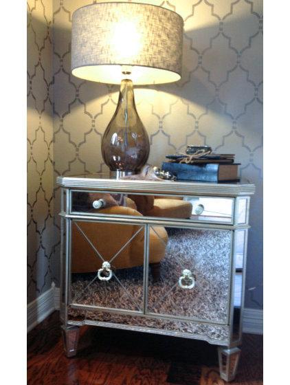 Www Arwoods Furniture Kitchen Tables