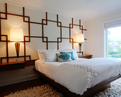 Wall Design Houzz