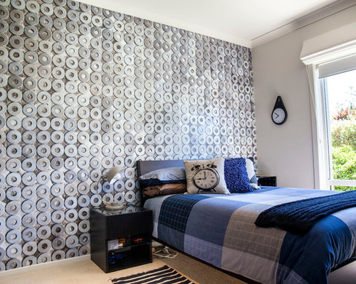 SaveEmail. Teenager Boys Bedroom Ideas  Pictures  Remodel and Decor