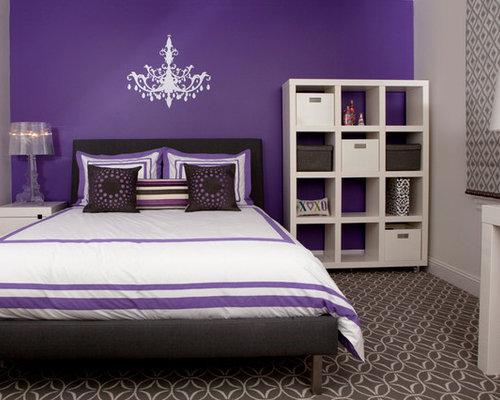 white bedroom furniture au light gray bedroom ideas bedroom chairs