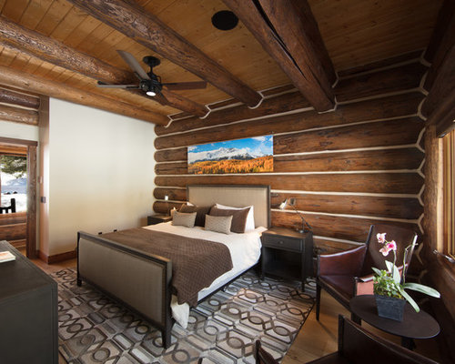 Bedroom Designs Rustic rustic bedroom ideas & design photos | houzz