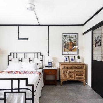 Telok Blangah Crescent - 5 Rm Resale Apartment