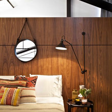 What Your Bedside Table Says About Your Style