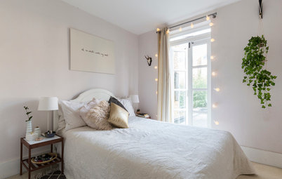 12 Easy Budget-friendly Bedroom Upgrades